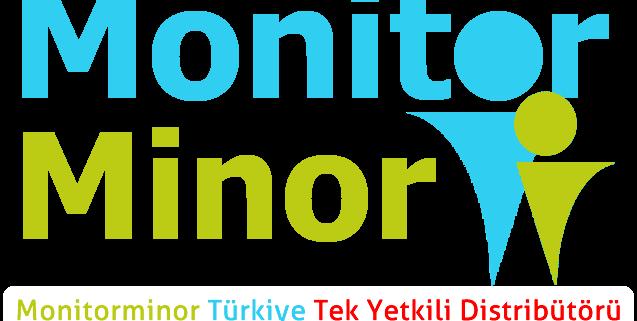 Monitorminor