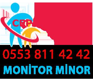 logo - Cep Kontrol, Telefon Dinleme Programı, Kids Shield ...